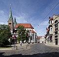 Augsburg-Dom-06-gje.jpg