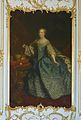 Augsburg Fürstbischöfliche Residenz Rokokosaal Kaiserin Maria Theresia.jpg