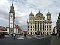 Augsburger Rathausplatz.jpg