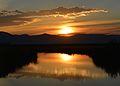 August Sunset (23109364941).jpg