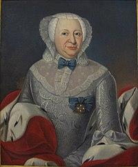Augusta von Mecklenburg-Güstrow 1752.JPG