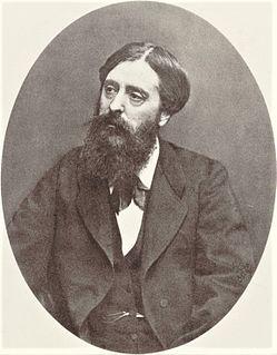 Auguste Vaucorbeil