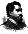 Auguste Reinsdorf.png