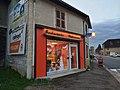 Aumont (Jura) - Boulangerie.jpg