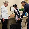 Aung San Suu Kyi with Barack Obama 20120919 (cropped1).jpg