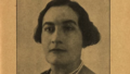 Aurelia wyleżyńska.webp