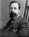 Aurelio Ribalta 1910.jpg