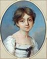 Aurore Dupin enfant (1810).jpg