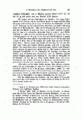 Aus Schubarts Leben und Wirken (Nägele 1888) 055.png