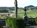 Ausblick - panoramio (15).jpg
