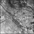 Auschwitz-Birkenau Extermination Complex - NARA - 306048.tif