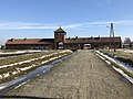 Auschwitz-Birkenau gate.jpg