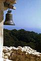 Aussicht vom Kloster Aladzho.jpg