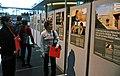 Ausstellung »Afghanistan – Das wahre Gesicht des Krieges« (5407037769).jpg