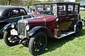 Austin Heavy 12 (1927) - 8856814749.jpg