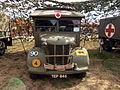 Austin K2slashY 4x2 Heavy Ambulance pic5-001.JPG