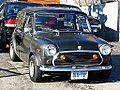 Austin Mini Cooper (5010784903).jpg