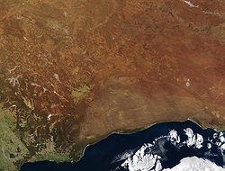 Australia.A2002231.0145.250m NASA Nullarbor.jpg
