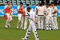Australia v England (2nd Test, Adelaide Oval, 2013-14) (11287631896).jpg
