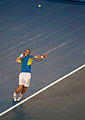 Australian Open 2010 Quarterfinals Nadal Vs Murray 24.jpg