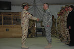 Australian transfer of authority ceremony DVIDS92194.jpg