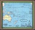 Australien und Polynesien (14540259198).jpg