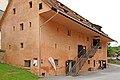 Austria-01158 - Museum (21639994222).jpg