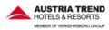 Austria Trend Hotels & Resorts-Logo.png