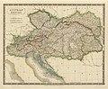 Austrian Empire (Hall, 1828).jpg