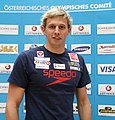 Austrian Olympic Team 2012 a David Brandl.jpg