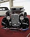 AutoClássico 2014 MercedesBenz DSCN1628 (16167880349).jpg