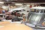 Auto & Technik MUSEUM SINSHEIM (108) (7090367493).jpg