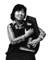 Autoharp (PSF).png