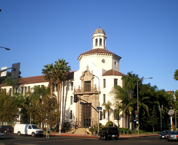 File:Automobile Club of Southern California.jpg