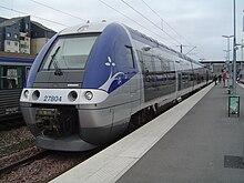 sexe modele rennes Centre-Val de Loire