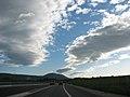 Autoroute - panoramio.jpg