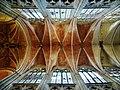 Auxerre Cathédrale St. Étienne Innen Gewölbe 1.jpg