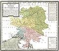 AvI Provinz Innerösterreich.jpg