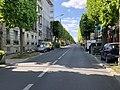 Avenue Général Gaulle Perreux Marne 5.jpg