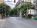 Avenue Général Michel Bizot - Paris XII (FR75) - 2021-06-03 - 2.jpg