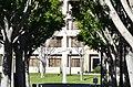 Avenue of the Arts Wyndham Hotel Address, 3350 Avenue of the Arts, Costa Mesa, CA 92626 Phone-(714) 751-5100 - panoramio (57).jpg