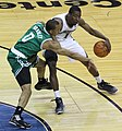 Avery Bradley and Jordan Crawford 2.jpg