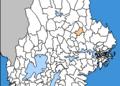 Avesta kommun.png