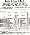 Aviso CFS Tourada Moita 2 - Diario Illustrado 394 1873.jpg