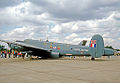 Avro 696 Shack WL795 8 Sq GC 310776 edited-2.jpg