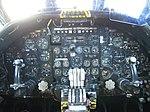 Avro Vulcan B.2 XL319, NELSAM, 27 June 2015 (09).JPG