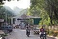 Awang Airport Access Road.jpg