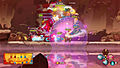 Awesomenauts - Screenshot 14.jpg