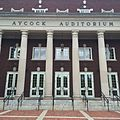 Aycock Auditorium at UNCG.JPG