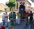 Ayerbe.gigantes.2005.6.19.18.jpg